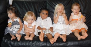 Super Tips for Planning & Attending A Play-Date
