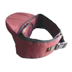 The Hippychick Hip Seat – The Must Have Baby Item of the Week