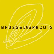 Brussels Sprouts Review