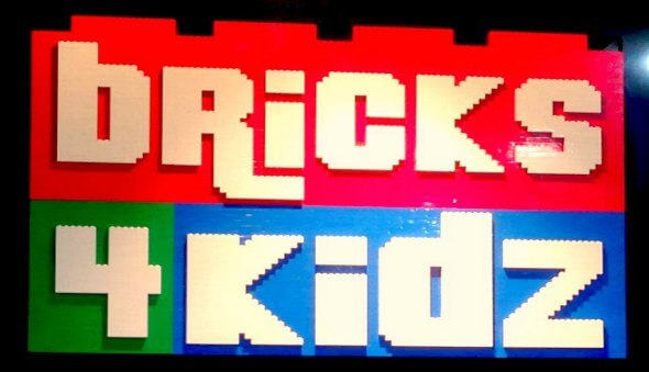 Bricks 4 Kidz – A Place to Learn, Build & Play