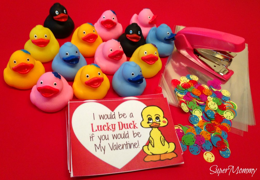 Free Valentines Day Printable Easy Kids Valentines Day Card Ideas