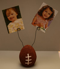 picture holder, father's day, kids crafts, arts and crafts, father's day crafts, easy crafts