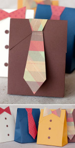 goodie bags, father's day, kids crafts, arts and crafts, father's day crafts, easy crafts