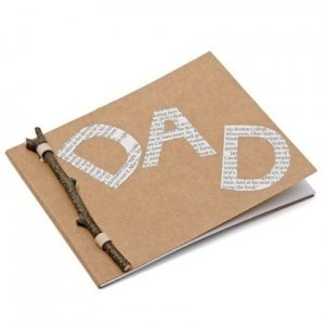 notepad, father's day, kids crafts, arts and crafts, father's day crafts, easy crafts
