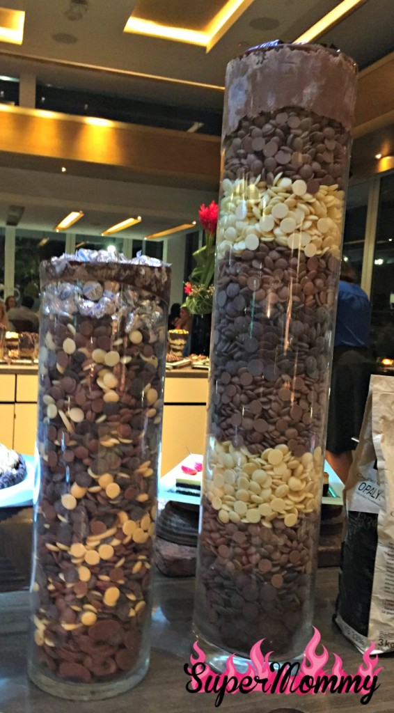 MBS Cheese & Chocolate Bar 11