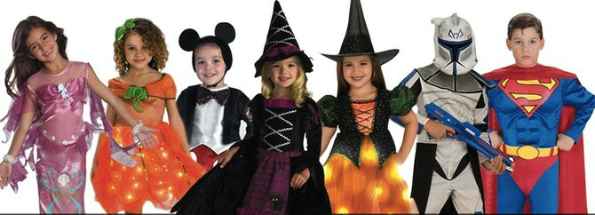 Buy Rent Halloween Costume Shops Parties Singapore