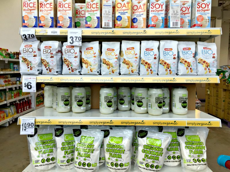 16 Warehouse Club Review Jurong Singapore things to buy