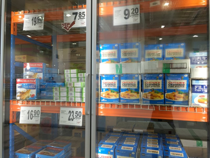 21 Warehouse Club Review Jurong Singapore things to buy
