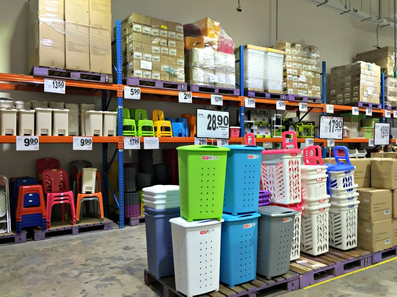 37 Warehouse Club Singapore Jurong Membership Costco Hours