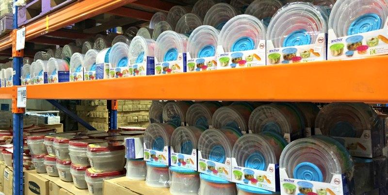 41 Warehouse Club Singapore Jurong Membership Costco Hours