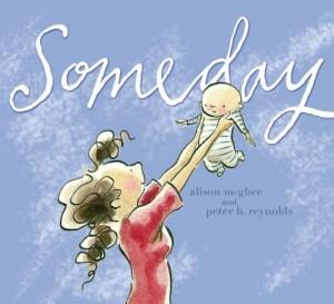 Someday - Top Preschool Book for kids