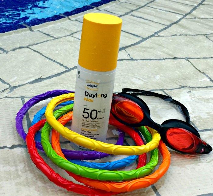 daylong-kids-50-lotion-10