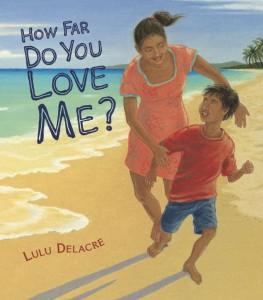 How Do You Love Me - Preschool Reading Book List