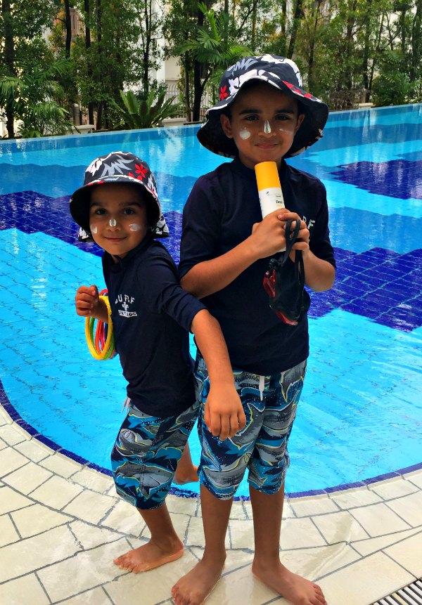 tips-for-applying-sunscreen