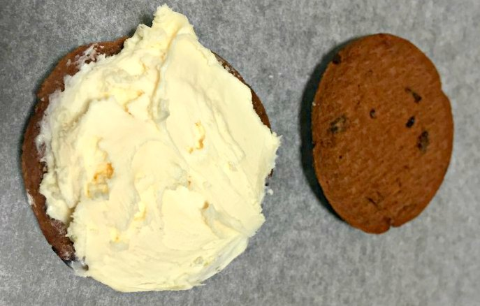 easy-party-cookie-sandwich-recipe-2