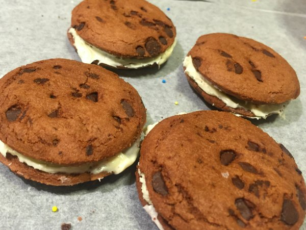 easy-party-cookie-sandwich-recipe-6