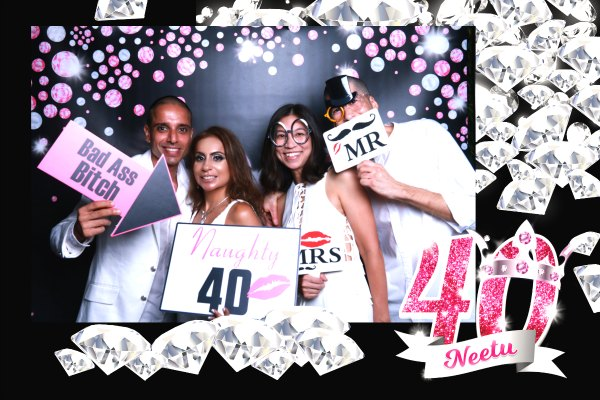 Photobooth Photo Booth Singapore Event Wedding Birthday Photographer Unlimited Prints Instaprint Red Carpet Party Photos Promotion Coupon Selfiebox Props