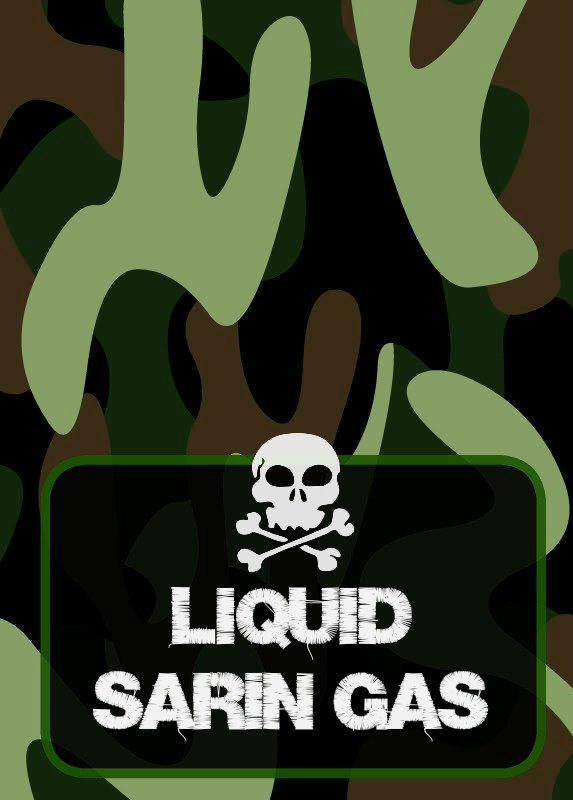 Free Printables Party Food Label Tent Military Camouflage Camo Army Laser Tag Printable