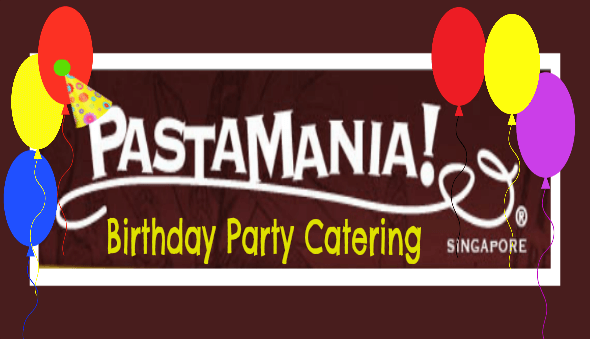 Pastamania Catering – A Great Choice For Kid's Birthday Party Food