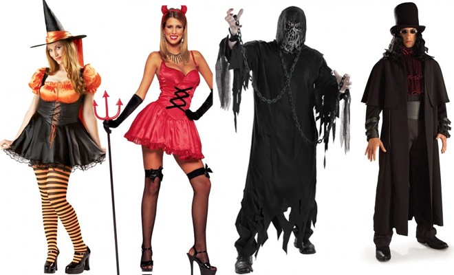 Halloween Costume How To.Where To Buy Rent Costumes In Singapore For Kids Adults