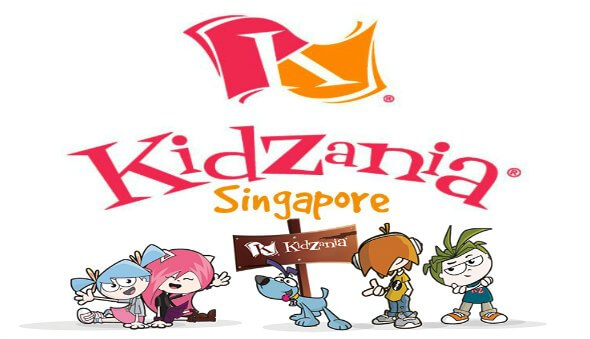 KidZania Singapore – MUST KNOW Info for Your First Visit