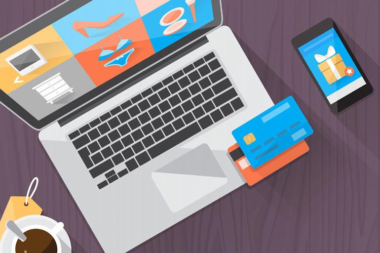 black-friday-online-shopping-tips